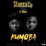 Stanza Elp ft. Yo Maps – Kumoba (Prod. By Mr Stash)