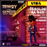 TBwoy ft. Genesis & Drey Kelly – Tivuno Vina