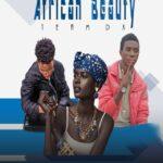 Team DX – African Beauty