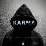 Umusepela Crown X Lu Eleven X T Wayne – Karma