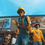 VIDEO: Jae Cash ft. Prozhua & Fly J – Y.O.L.O