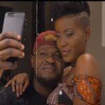 VIDEO: RealBwoy Morgan – Waya Waya