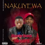 Charlie Bravo ft. Yo Maps – Nakuyewa