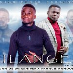 Elijah De Worshiper ft. Francis – ilange (Amalumbo)