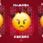 Hamoba & Kekero – No More