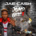 Jae Cash – Criminal Gang Jump Off [Part 1]