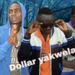 King Sojah ft. Young Deezo & Tough G – Dollar Yakwera