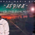 LB The Psalmist – Africa