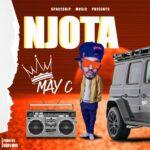 May C – Njota