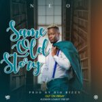 Neo – Same Old Story