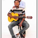 Pastor Misheck ft. Rebecca & Chibwe – Sangalale