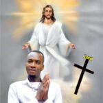 Saint E Finch ft. Esnart – Ndakuyanda Jesu