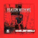 Sean Jay Skillz & Jeno Bee – Reason (Remix)