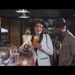 VIDEO: Stanza Elp ft. Yo Maps – Kumoba
