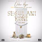 Urban Hype ft. Chanda Na Kay & IDC Light – Segulanikoni (Isulako)