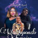 Wechipondo Empire ft. S Roxxy – Bambo Yanga