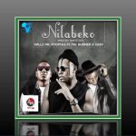 Willz ft. Daev & Mic Burner – Nilabeko