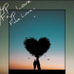 YB – Fake Love (Prod. By EL Javier)