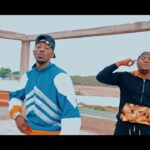 VIDEO: Stevo ft. Chef 187 – Imagine