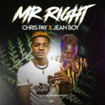 Chris Pay & Jeanboy – Right (Prod. By Cassy Beats & Snizzy)