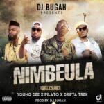 DJ Bugar ft. Young Dee, Pilato & Drifta Trek – Nimbeula