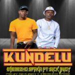 Emebezho ft. Slick Bwoy – Kundelu