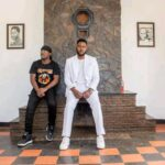 All my album sales from Mvesesani will be given to Daev's family – SlapDee