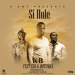 KB ft. Esii & Mutemwa – Si Hule (Official Music Video)