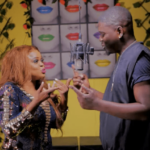 VIDEO: Mampi ft. Tommy Dee – Nchekeleko