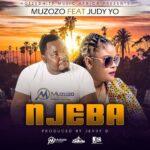Muzozo ft. Judy Yo – Njeba