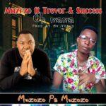 Muzozo ft. Trevor Boganz & Success – Oh Mama