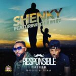 Shenky ft. Chef 187 – Responsible Father