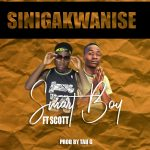 Smart Boy ft. J Scott – Siningakwanise