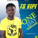 TS Vipe – One Day (Fikabalansa)