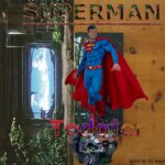Todgjer – Superman (Prod. By DJ Dope)