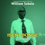 William Sakala – Iseni Bonse