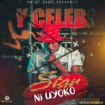 Y Celeb – Star Nyu Yoko