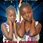 Foster – Abana Banshiwa (Prod. By El Javier)