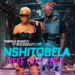 Ivanka ft. Rock Geezy (Dope Boyz) – Shitobela (Beef Challenge)
