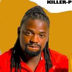 Killer P – Ni Entertainment (Prod. By Mr Mpende)