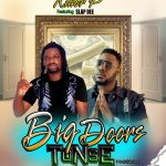 Killer P ft. Slap Dee – Big Doors Tonse (Prod. By Ken D)
