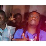 VIDEO: Killer P ft. Kassy – Life Yama Big Man Bosano