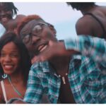 VIDEO: King Fisher ft. Boyzo Deco – Moba