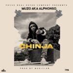Muzo Aka Alphonso – Chinja