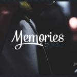 PHENOMEN the Villain – Memories