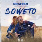 Picasso ft. Malaiti – Soweto