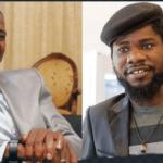 President Edgar Lungu is not custodian of Sata legacy, says Pilato