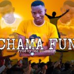 Sign Kay – Chama Fun (Prod. By G One Smart)