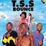 T.S.S – Bounce