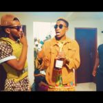 VIDEO: Jae Cash ft. Ray Dee – Ku Chalo